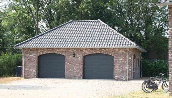 garage-1-600x342 (1)